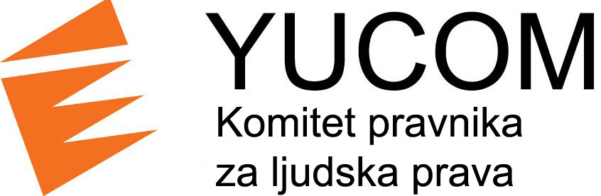 yucom1