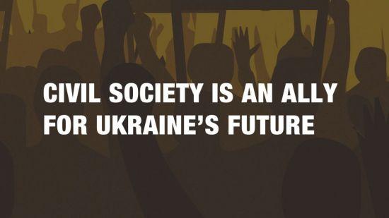 9929-civil-society-ukraine-550x309