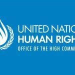 25-08-2011humanrights
