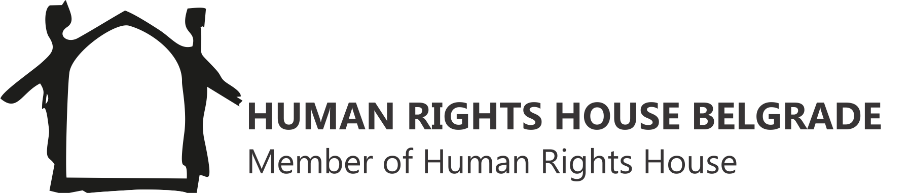 Human Rights House Belgrade